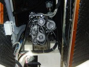 DSCF3467